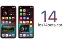 How to Download and Install iOS 14 Beta
