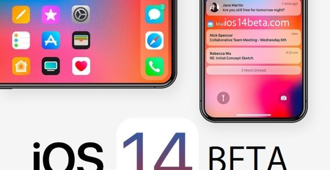 ios-14-beta-1-download