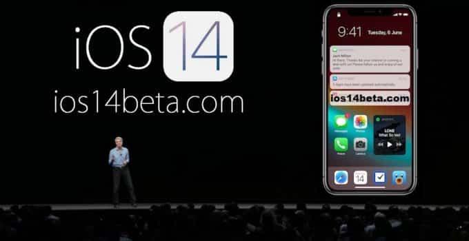 ios-14-beta-release-date