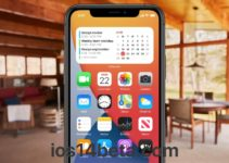 ios 14 beta 7 download