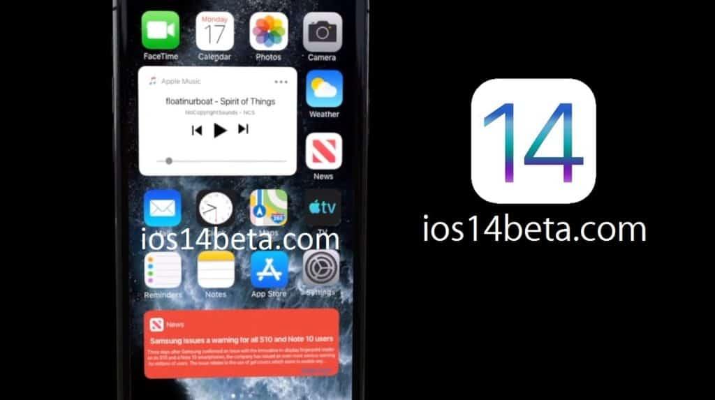 ios-14-beta-features