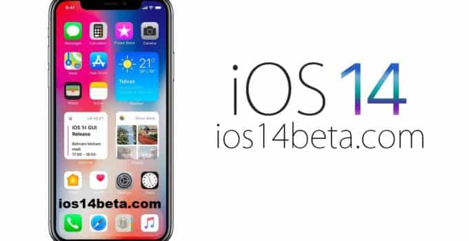 ios-14-beta-features-2