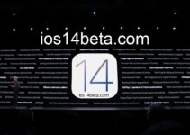 apple-ios-14-beta