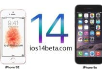 iPhone-SE-iOS-14