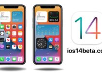 How to install iOS 14 beta now