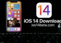 How to Download and Install iOS 14